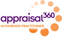 Appraisal 360