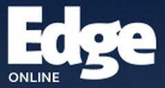ILM Edge