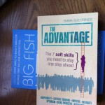Advantage and Fish (5)