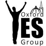 Oxford Yes Group