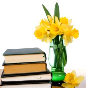 Spring Publishing