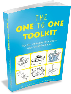 One to One Toolkit
