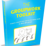 Groupwork toolkit