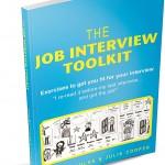 Job Interview Toolkit